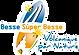 logo-besse-super-besse-2014-couleurs-slo