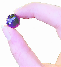 photo%252520cabochon%252520amethyste_edi