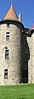 chateau de Montfort_Le Vernet-Chameane.j