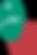 Logo-reglementaire-Parc-naturel-regional