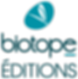 logo_biotope_editions.png