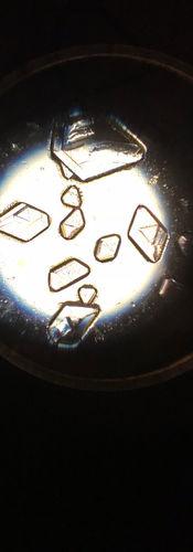 cristaux d'Alun_La maison de l'Amethyste