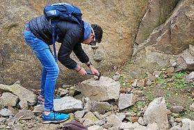 à la poursuite des pierres précieuses.jp