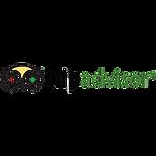 logo tripadvisor png.png