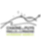 logo_chaîne_des_puys.png