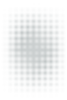 Confort prestations, Courtier travaux Lyon Saint-Etienne, Maitre d'oeuvre Lyon Saint-Etienne, travaux renovation Lyon Saint-Etienne, Bertrand Morel, Courtier travaux lyon Saint-Etienne, fenetres boic pvc alu Lyon Saint-etienne, portails lyon saint-etienne