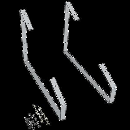 Stojaki montażowe