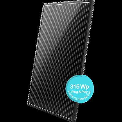 Panel słoneczny OnePV 315