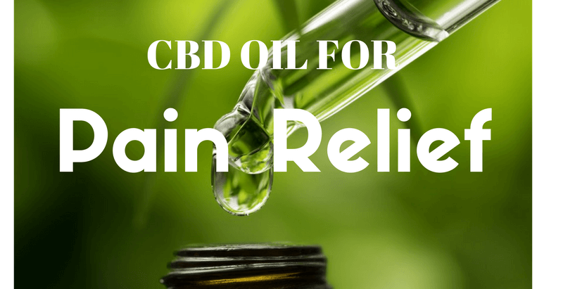 What is CBD massage ?
