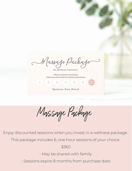 massage pack .png
