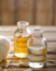 best-massage-oils-696x464.jpg