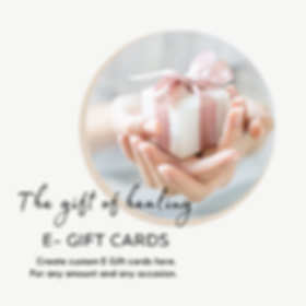 giftcardpost.png