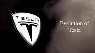 Tesla Car Timeline.png