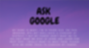 5. Ask Google 1.png