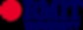 RMITUni-RGB-01.png