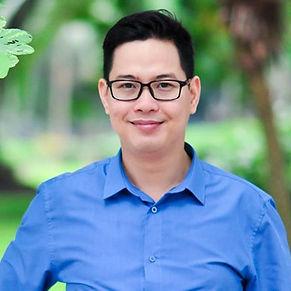 Tran Thanh Nam.jpg
