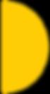 RGB - Yellow -Pri - 02.png