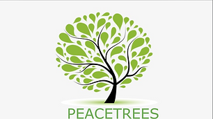 Peace Trees.png