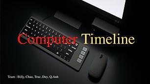 Computer Timeline.png