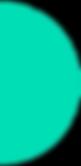 RGB - Green -Pri - 02.png