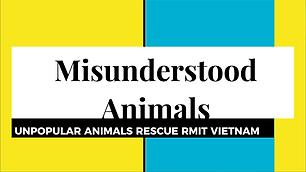 8. Misunderstood.png