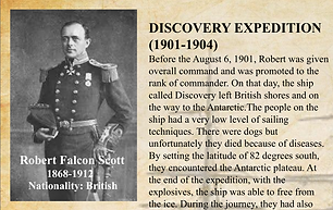 Robert Falcon Scott.png