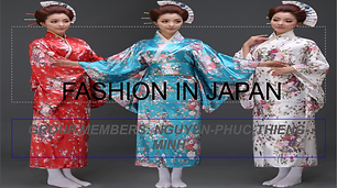 Fashion in Japan.png