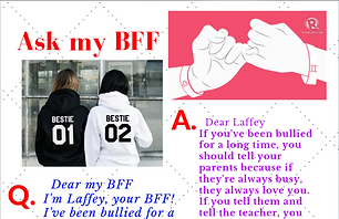 4. BFF.png