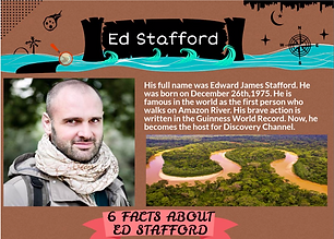 Ed stafford.png