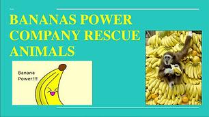 7. Banana.png
