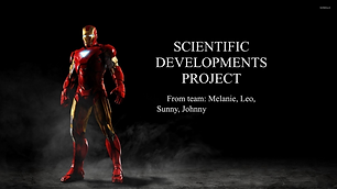 Scientific development.png
