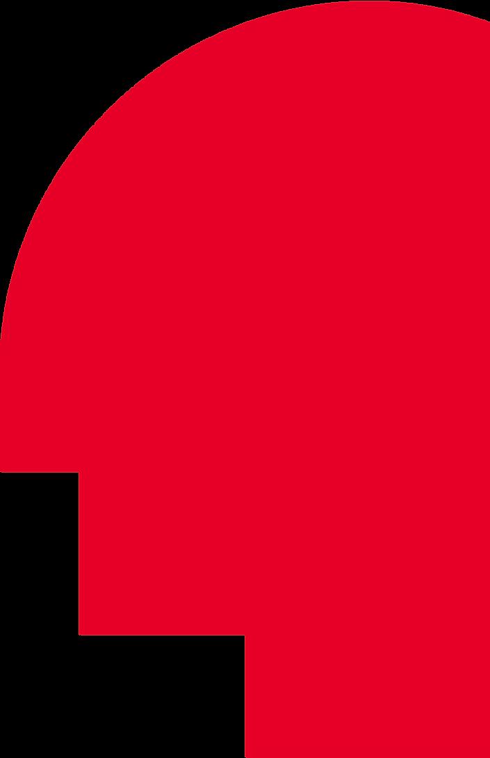 RGB - Red -Pri - 03.png