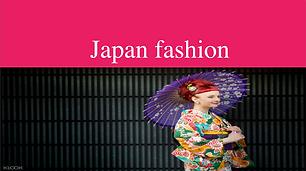 Japanese fashion.png