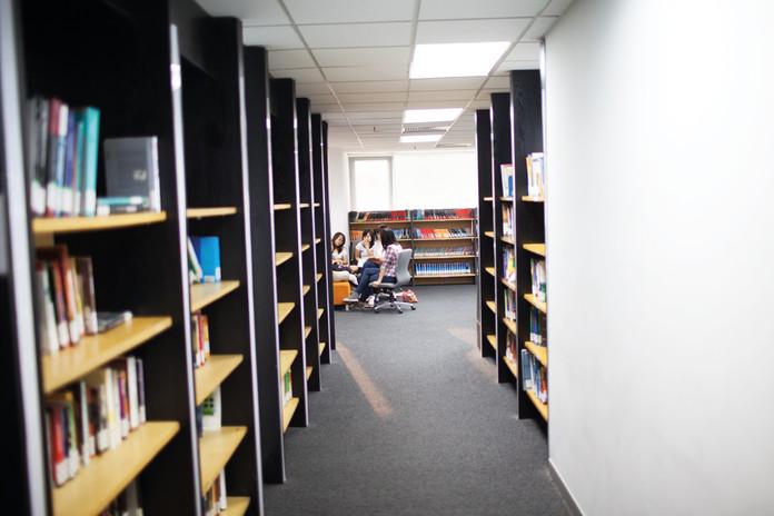 Hanoi Library