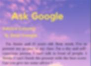 6. Ask Google 2.png