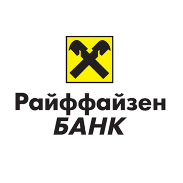 Райффайзен-банк