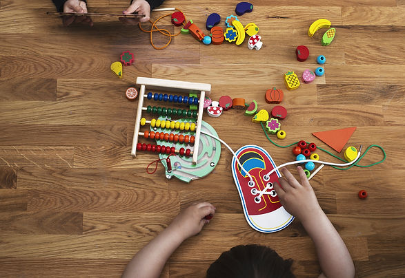 montessori-waldorf-toys-and-toddlers.jpg