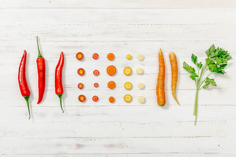 red-orange-yellow-green-vegatables.jpg