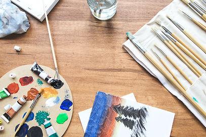 paint-brushes-palette-canvas.jpg