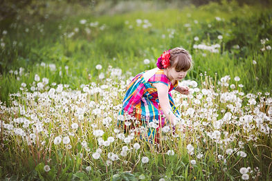 child-picking-dandelions-in-field.jpg