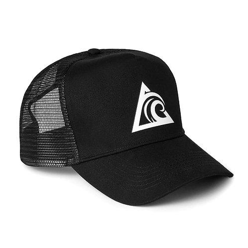 The Atlantic Grappler Hat