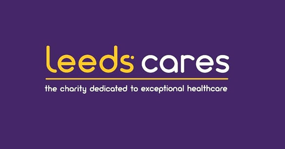 Leeds-Cares-Childrens-Hosptial.jpeg