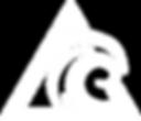 TAG symbol white.png