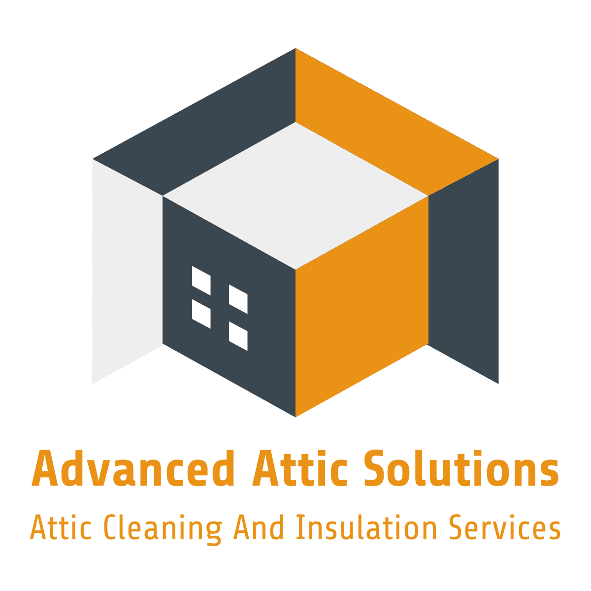 Attic Cleaning Advanced Attic Solution Home Insulation