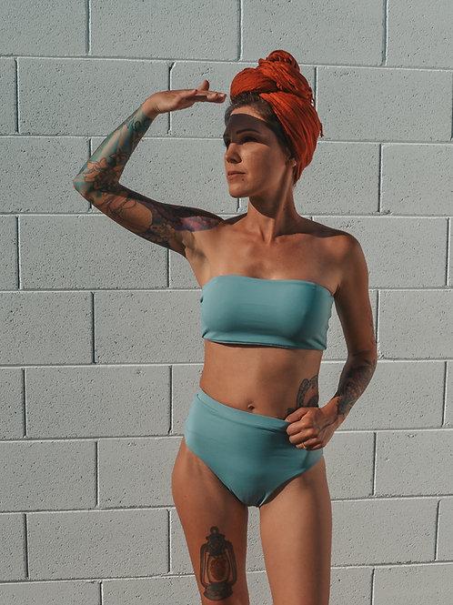 Natalie Top - Agate