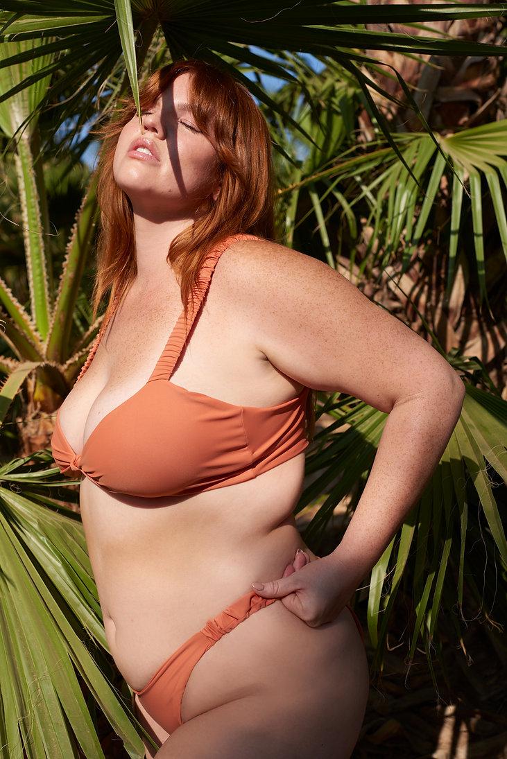 native of the sun swimwear