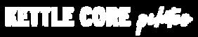 KCP_logo-09.png