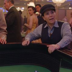 "The Marvelous Mrs. Maisel (Season 3, Episode 4 - ""Hands"")"