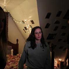 Recap (Student Film)