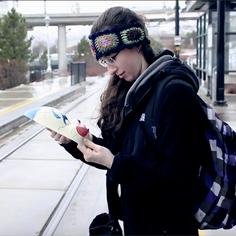 Masquerade (Student Film)